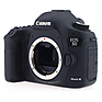 EOS 5D Mark III Digital SLR Camera Body - Pre-Owned