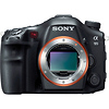 Sony a99 Digital SLR Camera Body (SLT-A99)