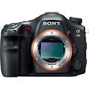 Sony   a99 Digital SLR Camera Body (SLT-A99)   SLTA99V