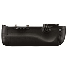 MB-D14 Battery Grip (Open Box) Image 0