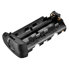 MS-D14 AA Battery Holder Image 0