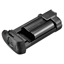 MS-D14EN Battery Holder Image 0