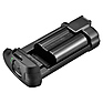 MS-D14EN Battery Holder