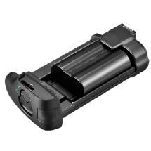 Nikon MS-D14EN Battery Holder
