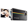 Polaroid | Z2300 Instant Digital Camera (Black) | Z2300B