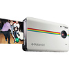 Polaroid | Z2300 Instant Digital Camera (White) | POLZ2300W