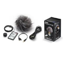 Zoom H4N DSLR Accessory Kit