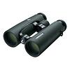 Swarovski 10x42 EL Swarovision Binocular - Open Box*