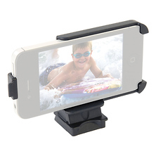 iPhone 4 Smoothee Mount Image 0