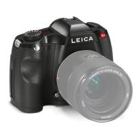 Leica | S Digital SLR Camera Body | 10803