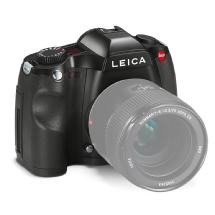 Leica S Digital SLR Camera Body