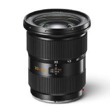 Leica 30-90mm Vario-Elmar-S f/3.5-5.6 ASPH Lens