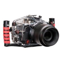 Ikelite 6871.03 Underwater Housing for Canon 5D Mark III DSLR