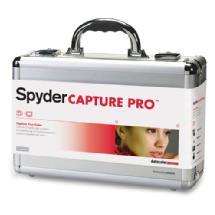 Datacolor Spyder 4 Capture Pro