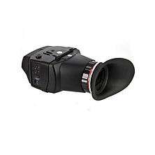 EVF-035W-3G Electronic Viewfinder Image 0
