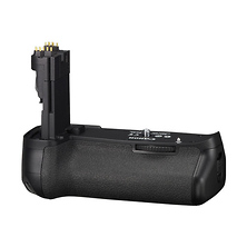 BG-E13 Battery Grip for 6D Cameras Image 0