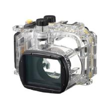 Canon WP-DC48 Waterproof Case for PowerShot G15 Digital Cameras