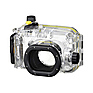 WP-DC47 Waterproof Case for PowerShot S110 Digital Cameras
