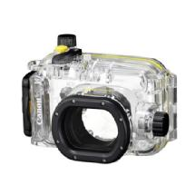 Canon WP-DC47 Waterproof Case for PowerShot S110 Digital Cameras