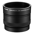 LA-DC58L Conversion Lens Adapter for PowerShot G15 and G16 Digital Cameras