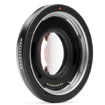 Hasselblad Macro Converter for H Lenses