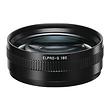ELPRO-S 180mm Close-Up Converter Lens