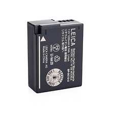 BP-DC12 Lithium-Ion Battery for V-Lux 4 Digital Cameras Image 0