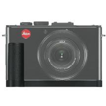 Leica Handgrip for D-LUX 6 Cameras