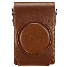 Leica Leather Case for D-LUX 6 Digital Cameras