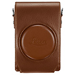 Leather Case for D-LUX 6 Digital Cameras