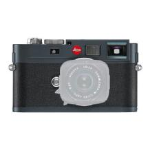 Leica M-E Rangefinder Digital Camera Body (Black)
