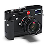 Multi-functional Handgrip M for M Digital Rangefinder Cameras