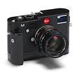 Multi-functional Handgrip M for M Digital Rangefinder Cameras