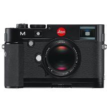 Leica Handgrip M for for M Digital Rangefinder Cameras