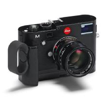 Leica Finger Loop for Multi-functional Handgrip M and Handgrip M, Size M (Medium)