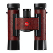 10x25 Ultravid Ostrich Leather Special Edition Binoculars