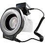 80 LED Hybrid Ringlight and Flash