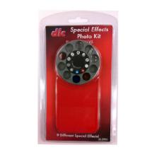 Dot Line Corp. Special Effects Kit for iPhone 4 and 4S