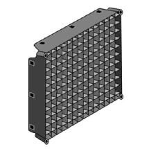 Lowel Egg Crate for Rifa-lite 250 - 40 Degrees