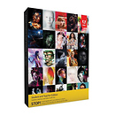 Adobe | Creative Suite 6 Master Collection for Windows (Student & Teacher Edition) | 65167980