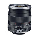Zeiss | Distagon T* 25mm f/2.8 ZF.2 Lens for F Mount Cameras | 1796-379