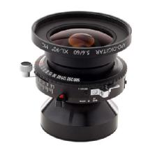 Schneider Optics 60mm f/5.6 Apo-Digitar Copal #0