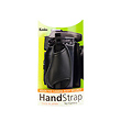 DSLR Hand Strap (Black)