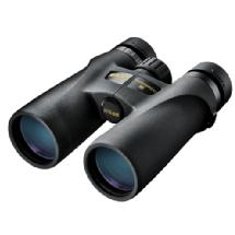 Nikon 8x42 Binocular Monarch 3 (Black/Green)