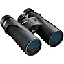10x42 Binocular Monarch 3 (Black/Green)