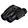 8-24X25 Aculon Zoom Binocular - Black
