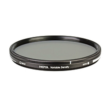 77mm Variable Density Filter Image 0