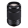 55-300mm DT f/4.5-5.6 SAM Zoom Lens