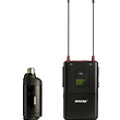 FP3 Wireless Transmitter with Wireless Receiver (H5: 518-542 MHz)