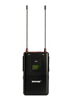 Shure FP3 Wireless Transmitter with Wireless Receiver (H5: 518-542 MHz)